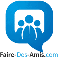 Faire-des-amis.com lance une offre Freemium