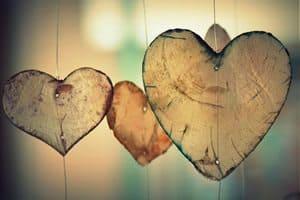 Surmonter le blues de la Saint Valentin entre amis !