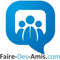 forum discussion rencontre gratuit