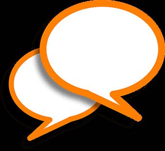 4 jeux de questions-réponses pour entamer une discussion sympa